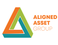 Aligned Asset Group